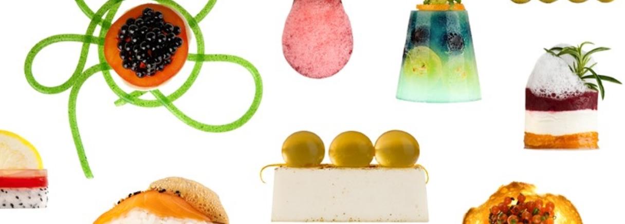 molecular gastronomy.jpg