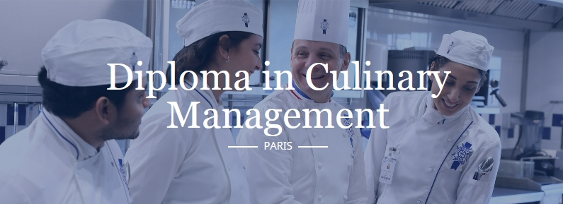 Diploma in Culinary Management.jpg
