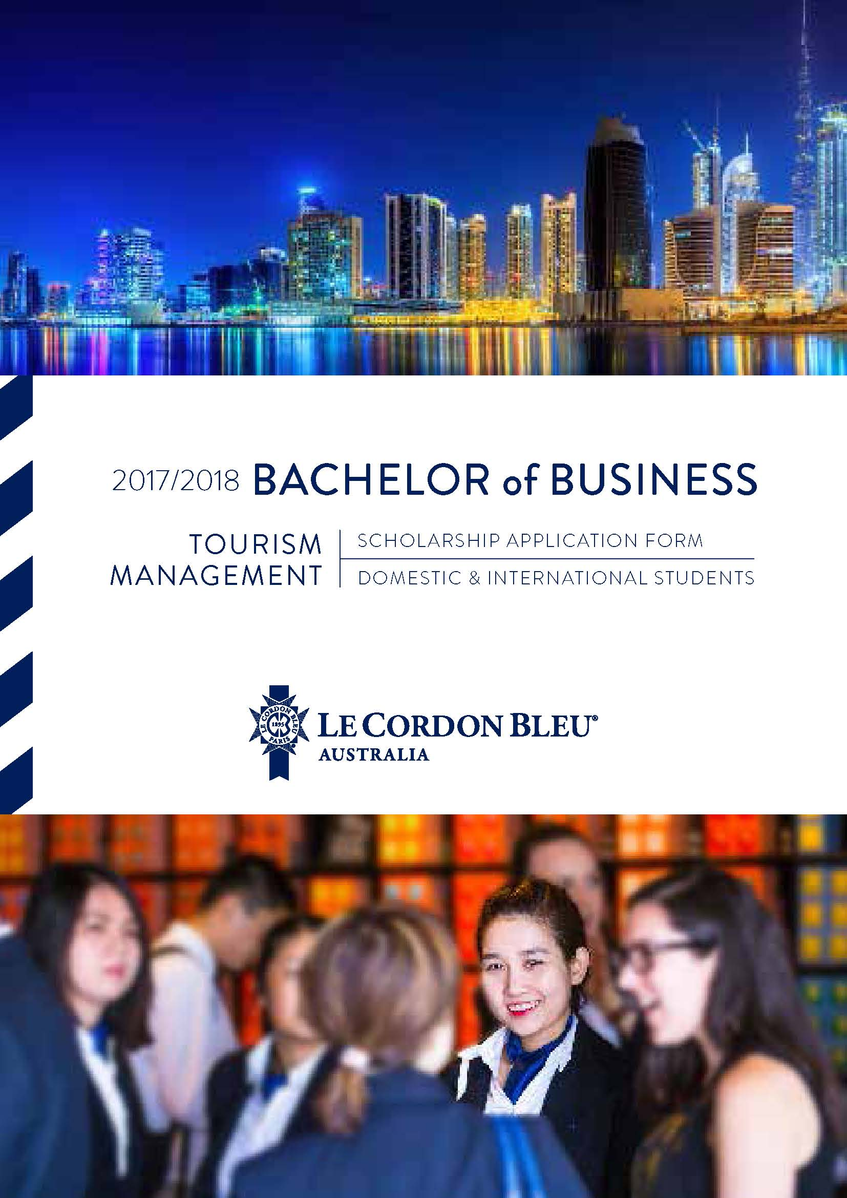 Bachelor scholarship_페이지_1.jpg